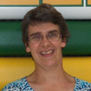 Sue-Scherer